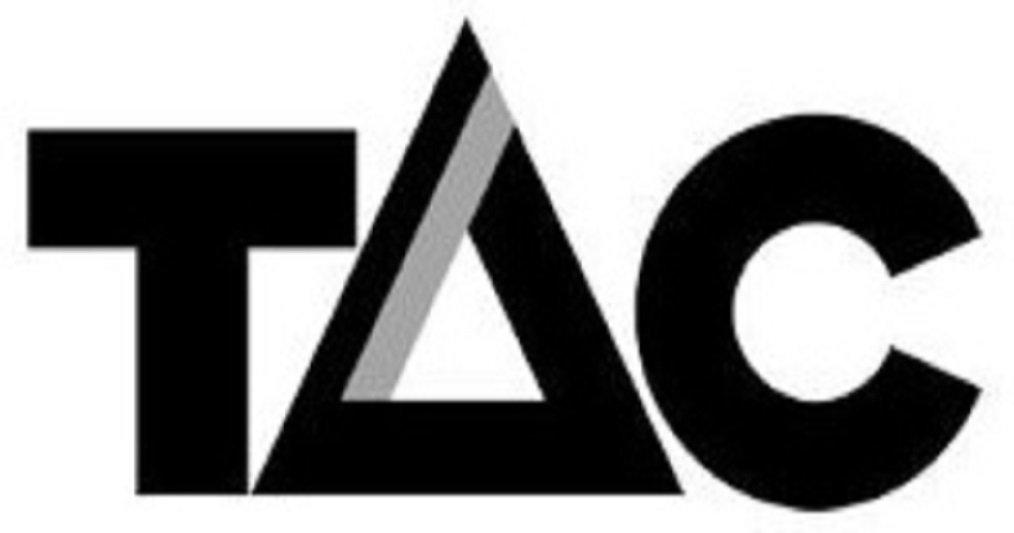 tac, adult speech pathology