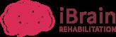 iBrain Rehabilitation   Melbourne Speech Pathology