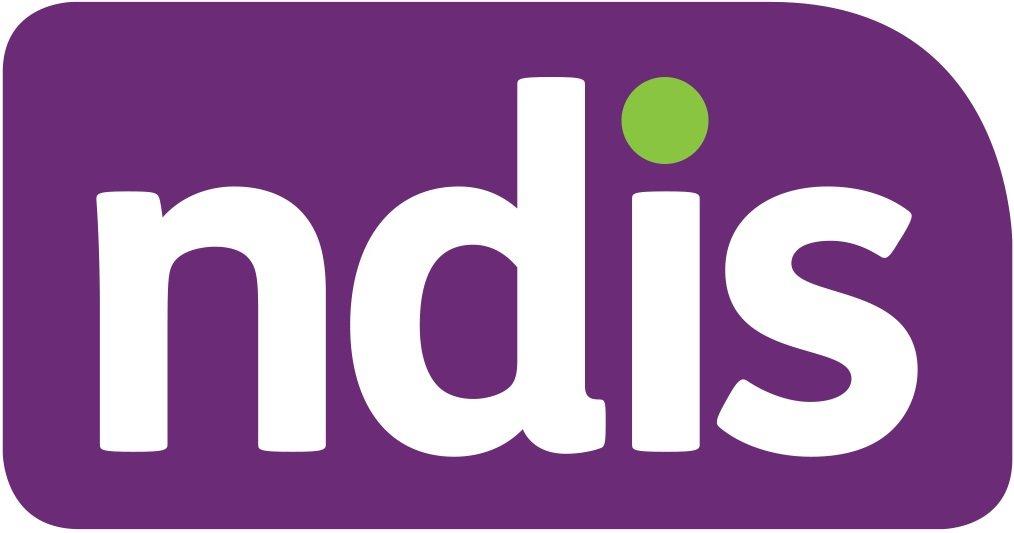 ndis, adult speech pathology