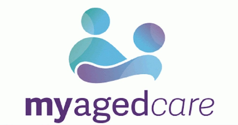my aged care, aged care, home care package, adult speech pathology